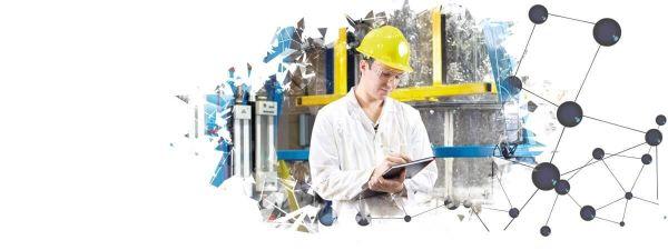 definición de ingeniería