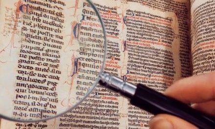 ¿Cómo encontrar información académica de calidad para tu investigación?