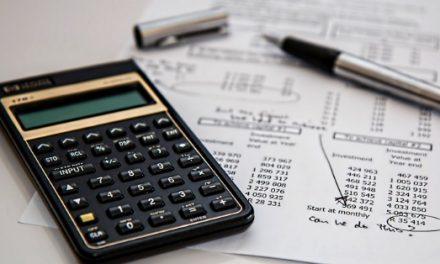 Plantilla: Indicadores financieros para proyectos