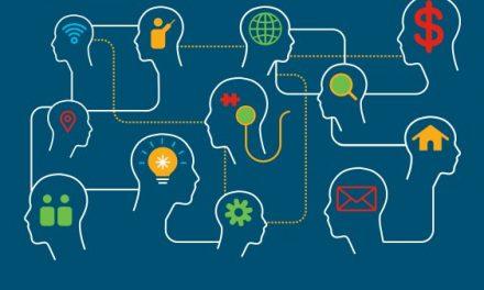 ¿Qué es una estrategia empresarial?