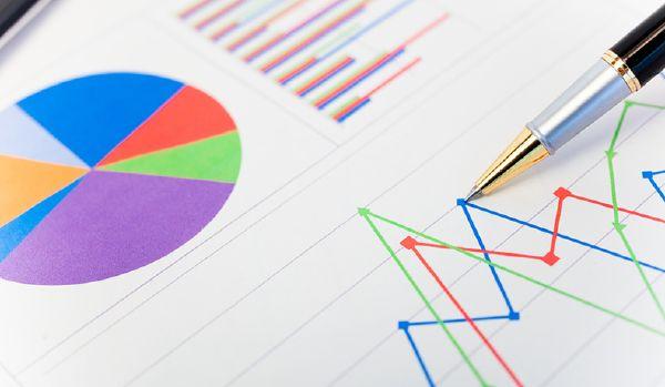 realización de un estudio de mercado
