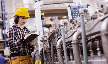 ¿Qué hace un ingeniero industrial?