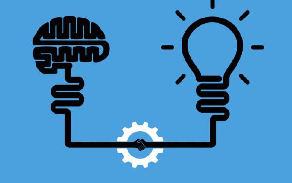 Metodología de la Innovación