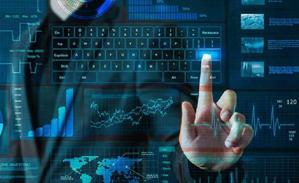 Software básico que todo ingeniero industrial debe dominar